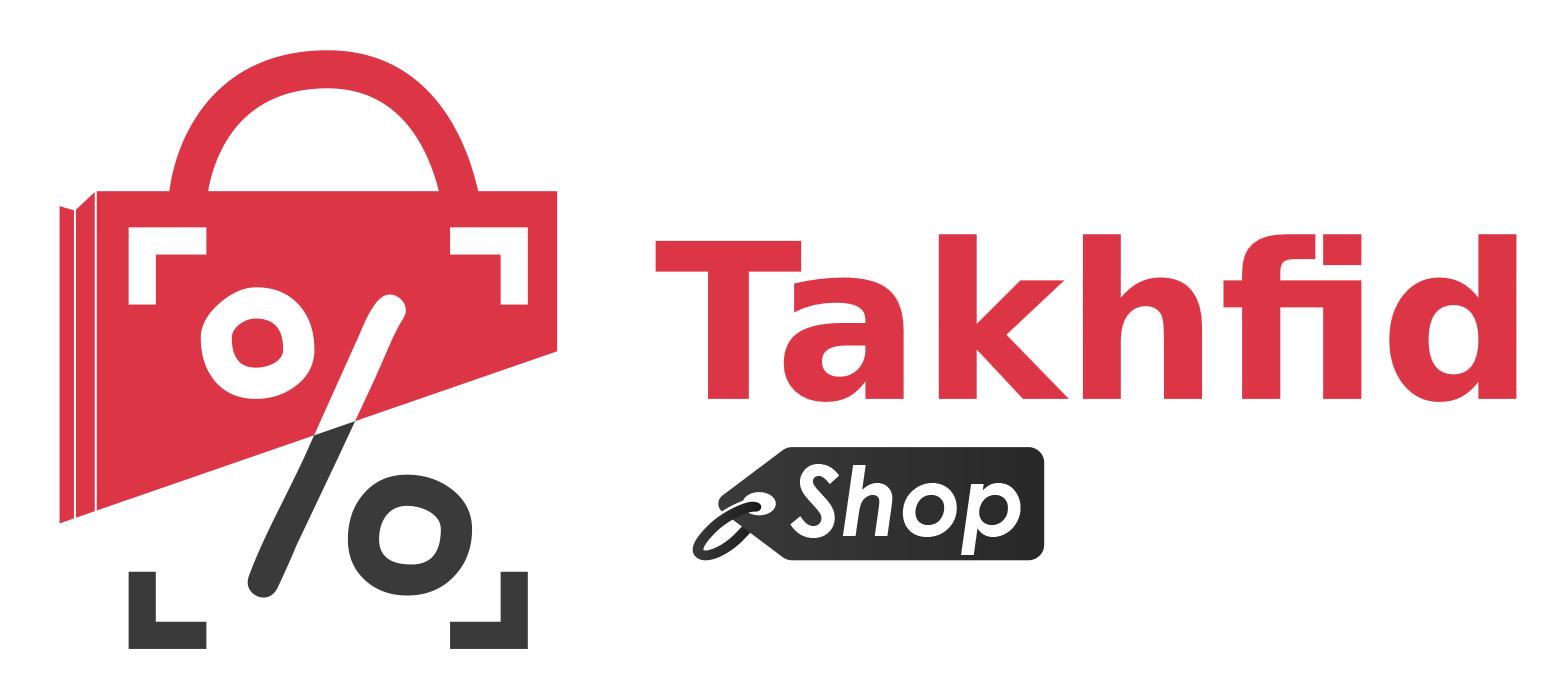 TAKHFIDSHOP.COM
