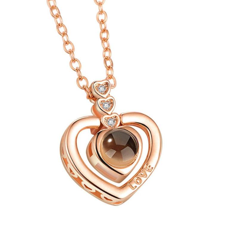 Rose Gold_alentijnsdag-gift-100-talen-zegt-i-love_variants-0