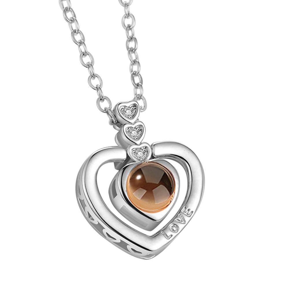 Silver_alentijnsdag-gift-100-talen-zegt-i-love_variants-1