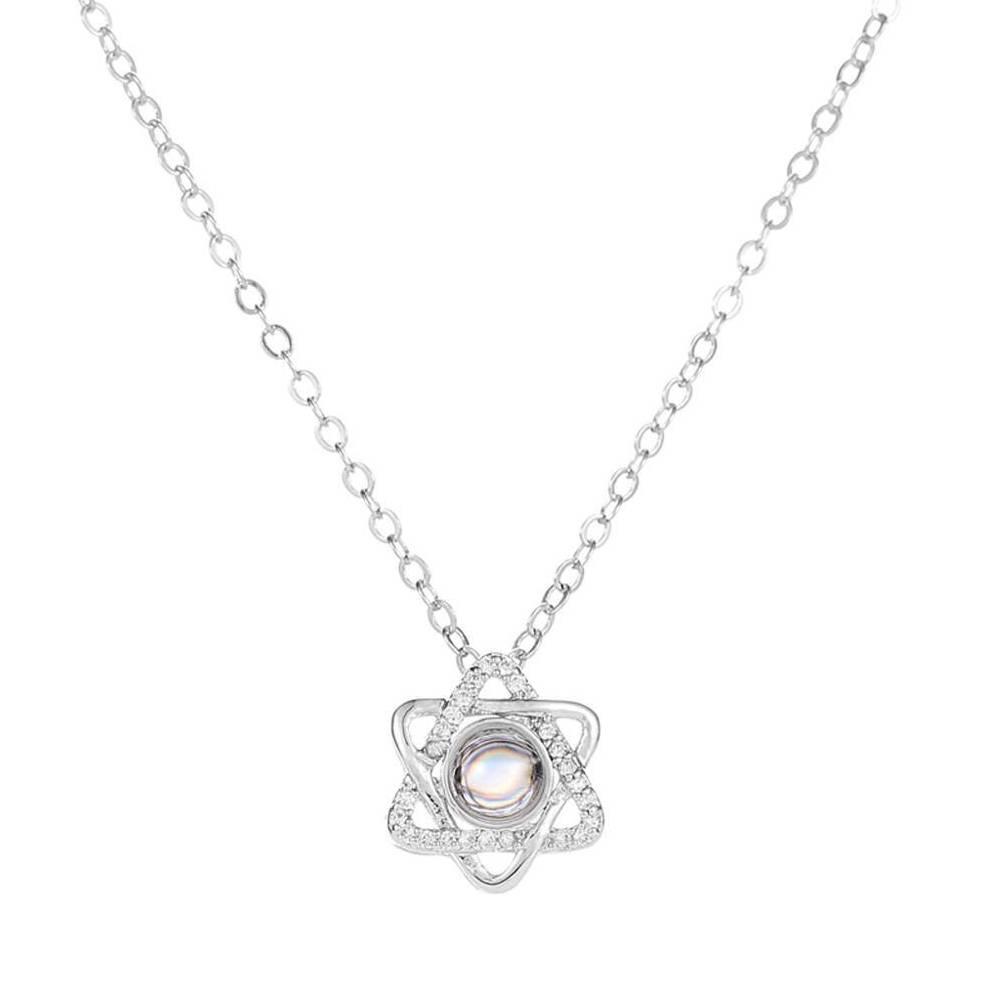 Silver_ter-van-david-valentijnsdag-gift-100-ta_variants-1
