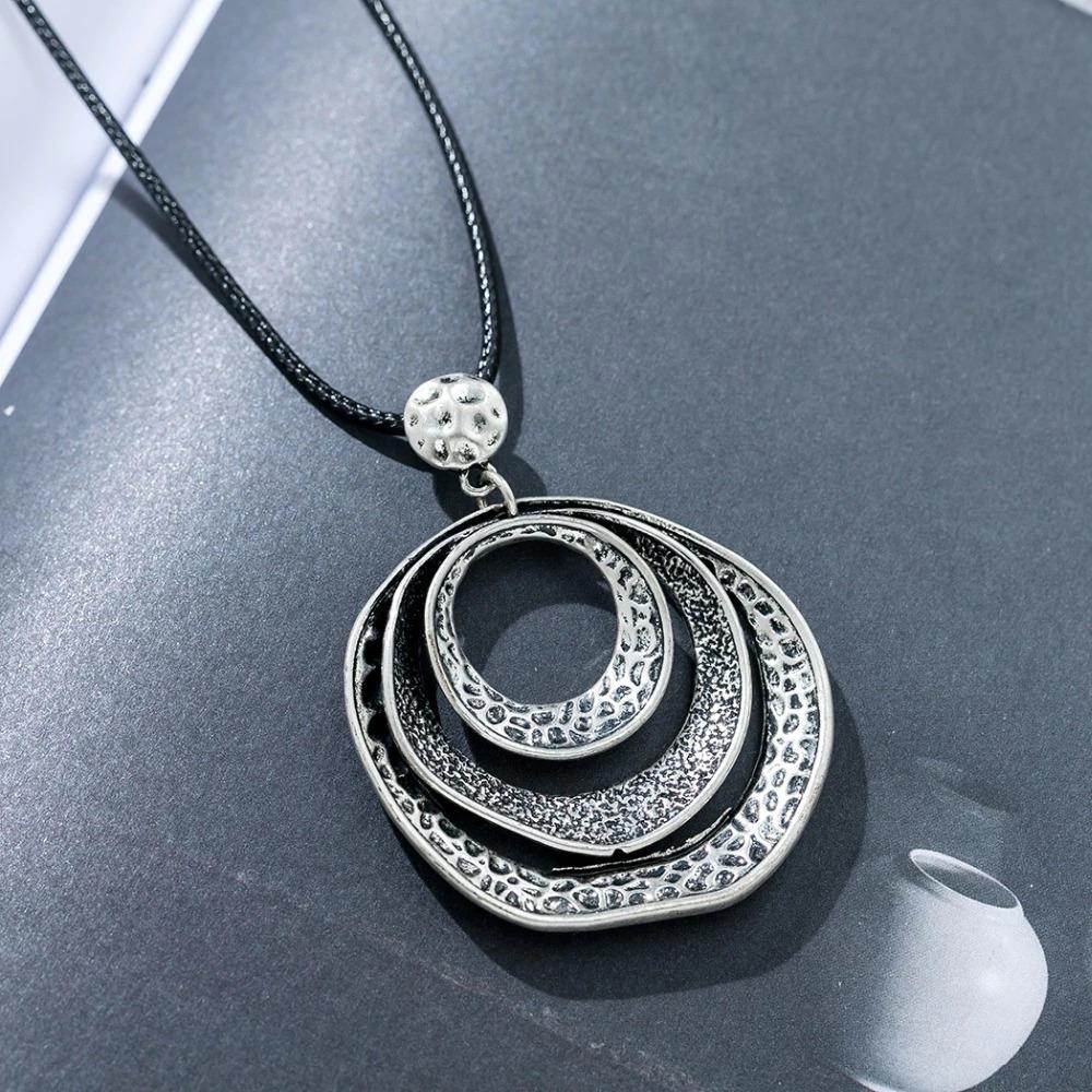 ashion-custom-sieraden-geschenken-voor_main-3