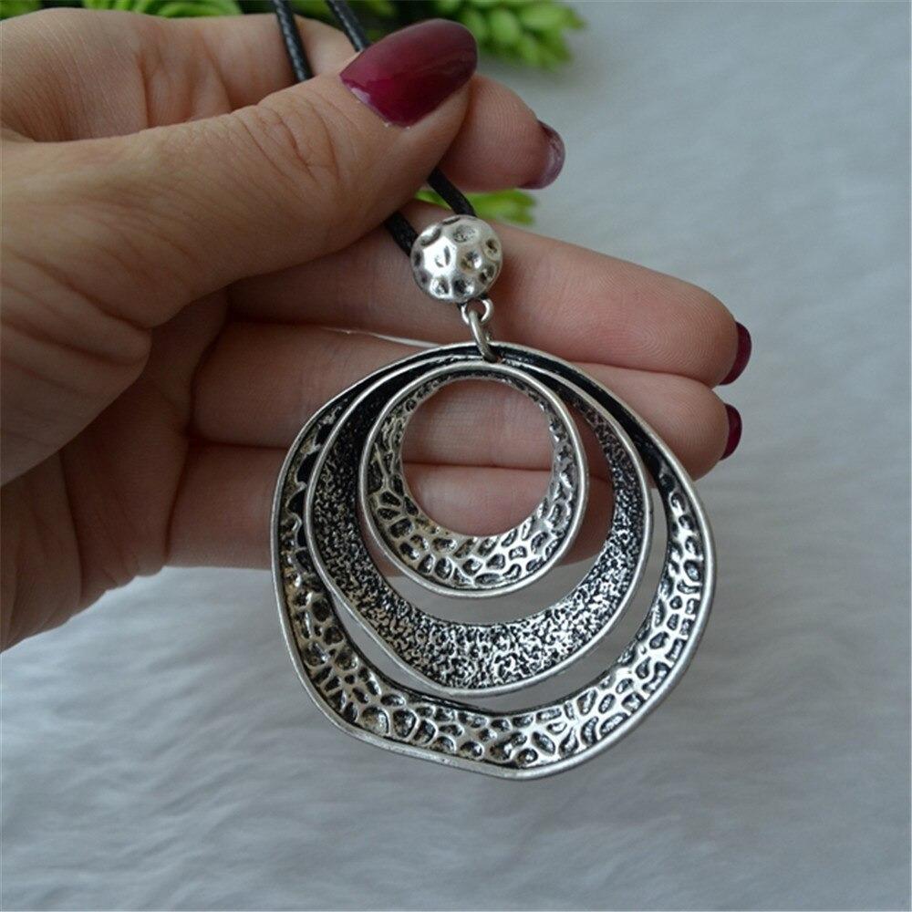 ashion-custom-sieraden-geschenken-voor_main-5