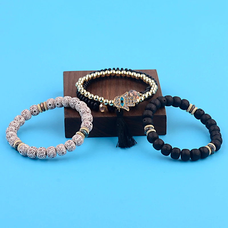 iquei-vintage-4-stks-partij-vrouwen-arm_main-3